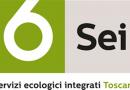 Siena: accordo fra Sei Toscana e Sienambiente per il contratto di acquisto dei crediti Tia