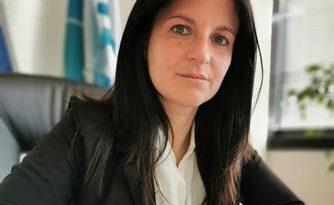 Toscana : la presidente del Consorzio CB2 Serena Stefani eletta nel consiglio nazionale di Anbi ,l'Associazione dei consorzi per la gestione e la tutela del territorio e delle acque irrigue, che ha confermato alla guida il Presidente Francesco Vincenzi