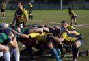Arezzo: la Union Rugby Arezzo torna dall'Isola d'Elba con una sconfitta