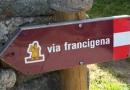 Nato Comitato popolare di supporto alla candidatura Unesco della Via Francigena