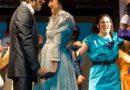 Toscana: Wedding in crescita, come farlo in Terre di Siena
