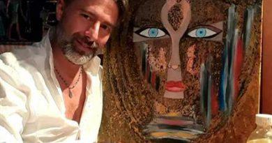 """Nasce il """"Val d'Orcia Art Festival"""": la prima edizione si farà a Radicofani dal 10 al 12 settembre"""