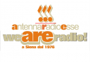 Toscana: Antenna Radio Esse, qualche apertura nell'incontro in Regione per l'emittente di Monteriggioni