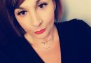 """Toscana : elezioni regionali; Maria Concetta Raponi(vicecoordinatrice Forza Italia di Siena), """"Forza Italia è l'anima moderata del centrodestra, soddisfatti per i risultati raggiunti a Siena"""""""