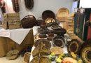 Toscana: artigianato in crisi; Marchetti (FI), «subito aiuti diretti dalla Regione . Grave lasciare indietro la categoria nella Toscana terra del saper fare»