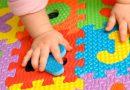 """Toscana: """"Nido sicuro"""", in regione è attiva la app che avverte i genitori se i figli non sono all'asilo"""