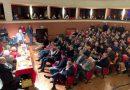 Chiusi: progetto Acea ; lunedì 9 dicembre terza audizione generale inchiesta pubblica