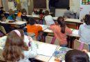 Toscana: pronto l'applicativo della Regione per misurare il distanziamento nelle scuole