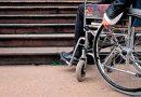 Siena: grazie al contributo del Comune nasce lo Sportello INSIEME  di ascolto e aiuto sui temi della disabilità
