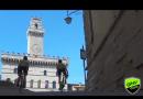 A Montepulciano niente sagre fino alla fine della stagione 2020 .Unanime decisione delle associazioni, sotto il coordinamento del Comune