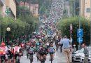 """Siena: il Grand Tour della Val di Merse entra a far parte del progetto """"Strade di Siena"""""""