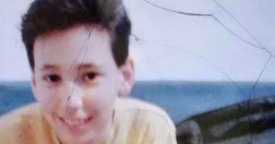 Chianciano: è a casa il bambino di 12 anni scomparso in tarda mattinata