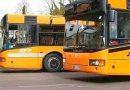 Toscana: trasporto pubblico e coronavirus; regione condivide l'ordinanza del ministero