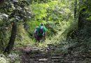 """Toscana: da domani 7 giugno IV edizione del """"Cammino della Setteponti"""". Tre giorni a piedi lungo l'antica Via Cassia"""