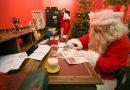 Arezzo: per Natale da domani 16 novembre torna il villaggio tirolese