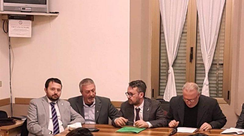 Toscana: autismo ; in consiglio regionale passa la mozione della Lega, emendata, per l'aumento dei contributi alle cure