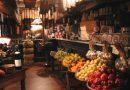 """Toscana: per la promozione e l'animazione dei """"Centri commerciali naturali"""" in arrivo bando da 280mila euro"""