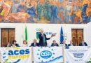 La Valdichiana Senese è ufficialmente Comunità Europea dello Sport 2021.Ambito turistico promosso a livello europeo, ricadute anche sociali