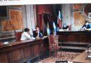 Chiusi: consiglio comunale approva variante al piano regolatore che stabilisce il divieto di costruire impianti di trattamento di rifiuti nel territorio comunale