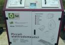 Siena : ecosostenibilità, al via il servizio di smaltimento dei rifiuti di apparecchiature elettriche ed elettroniche