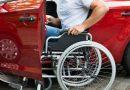 Toscana: disabili, dalla Regione 400.000 euro per favorire la mobilità individuale