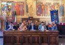 Castiglion Fiorentino: il Rione Cassero vince il Palio dei Rioni 2019