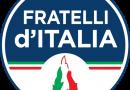 """Torrita di Siena: Andreucci (FdI), """"Via Mazzini un cantiere senza fine dove annegano le promesse del Sindaco Grazi"""""""