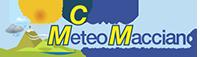 Centro Meteo Macciano