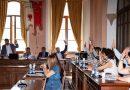 Montepulciano: approvato a maggioranza il nuovo Piano Regolatore Generale.Contro hanno votato centrodestra e M5S. Attenzione al patrimonio edilizio esistente, minori interventi di consumo del suolo