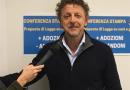 """Toscana: indagine conoscitiva su Rsa; Marcheschi (FdI),""""è virtuoso il modello toscano, misto pubblico/privato, delle residenze sanitarie assistite. Le Rsa private alleviano i costi del pubblico e forniscono servizi imprescindibili per i nostri anziani"""""""