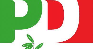 """Umbria: scandalo sanità ;  Pd Castiglione del Lago """"prende le distanze da comportamenti e concezioni del potere che nel nostro territorio storicamente non si sono mai riscontrati"""" e chiede di anticipare a novembre le elezioni regionali previste per il 2020 presentando, come Pd, agli elettori """"un programma di forte discontinuità"""""""