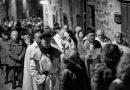 Radicofani: oggi venerdì santo è il giorno della processione
