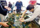 """Toscana """"pulita"""": contro i rifiuti nei fiumi via al progetto didattico educativo """"Amico CB2"""""""