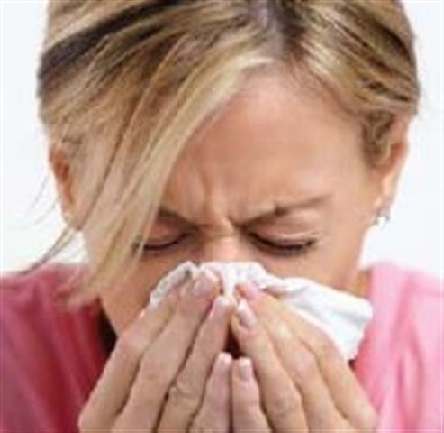 acari della polvere farmaci