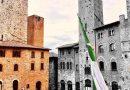 Turismo : albergatori chiedono di attivare un serviziodi trasporto pubblico tra San Gimignano e Volterra