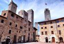 San Gimignano : Consiglio Comunale approva bilancio consolidato 2020 e la variazione al bilancio previsionale 2021