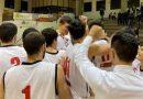 Basket: la San Giobbe Basket Chiusi batte Sibe Pallacanestro 2000 Prato 86-77