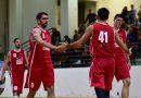 Basket: la prossima partita della San Giobbe Chiusi è contro la Pielle Livorno; poi con la Virtus Siena
