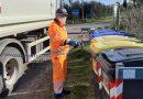 Coronavirus: Sei Toscana potenzia il servizio di igienizzazione a vapore con macchinari di ultima generazione