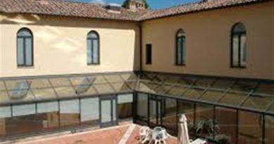 Allerta neve: a Siena domani 22 gennaio resteranno chiusi quattro centri diurni