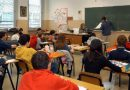"""Toscana: scuola; consiglieri regionali Montemagni e Bartolini (Lega), """" 70 mila studenti toscani rischiano di non trovare posto in aula"""". Annunciata interrogazione"""