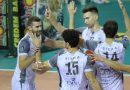 Volley: Memorial Nonno Gino, niente da fare per la Emma Villas Aubay in finale.Il trofeo viene vinto dalla Tonno Callipo Calabria Vibo Valentia con il risultato di 3-1