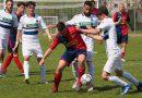 Calcio: serie D; la Sinalunghese vince e avvicina il Viareggio. L'1-0 ravviva le speranze di playout per la squadra di Fani