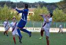 Calcio: domenica 15 dicembre Sinalunghese-Lastrigiana, match clou della 15° giornata.I rossoblù ospitano la capolista per chiudere al meglio il girone d'andata