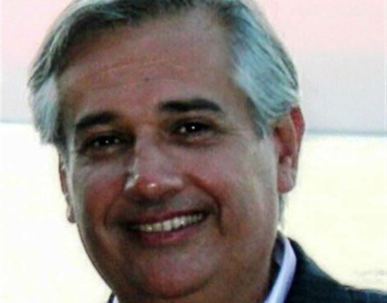 Sanità: Maurizio Spagnesi a capo del Dipartimento di Prevenzione della Asl Toscana sud est