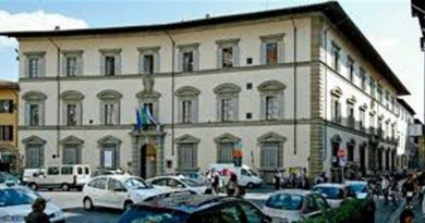 """Toscana: """"navigator; la regione ricorre alla Corte costituzionale per poter assumere a tempo indeterminato"""