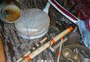 Chianciano : lunedì 27 maggio alla scoperta della musica etrusca con l'Aulos. Dai frammenti dello strumento musicale aerofono (un flauto etrusco) della collezione del Museo civico archeologico di Chianciano Terme i ricercatori lo hanno ricostruito e verrà suonato