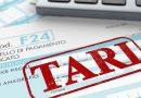 Abbadia San Salvatore: Coronavirus; giunta ha deliberato sospensione pagamenti dei servizi comunali non goduti e lo slittamento della Tari
