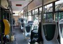 Toscana : Coronavirus; nuova ordinanza di Giani detta misure da adottare nel trasporto pubblico locale. Istituito il Comitato permanente regionale per il coordinamento centrale dei servizi