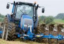 Toscana : sicurezza sul lavoro, un successo la formazione per ridurre gli incidenti in agricoltura
